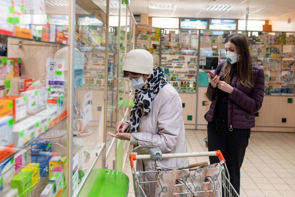 Что происходит с ценами на лекарства и почему исчез ряд востребованных препаратов?