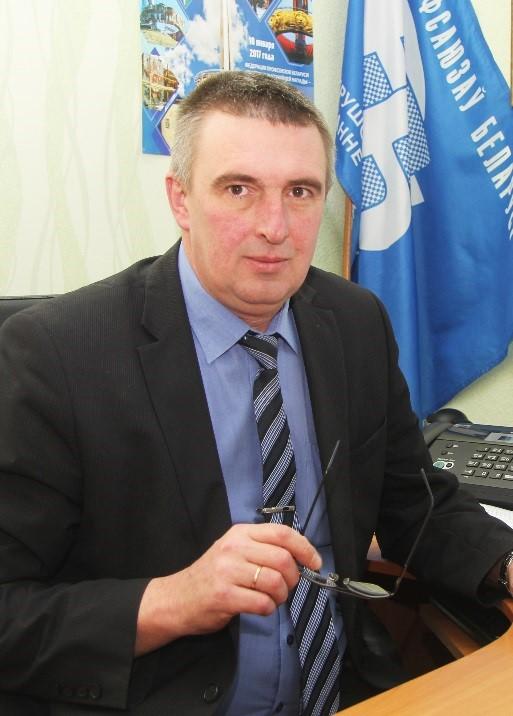 Картинки по запросу горшунов станислав геннадьевич
